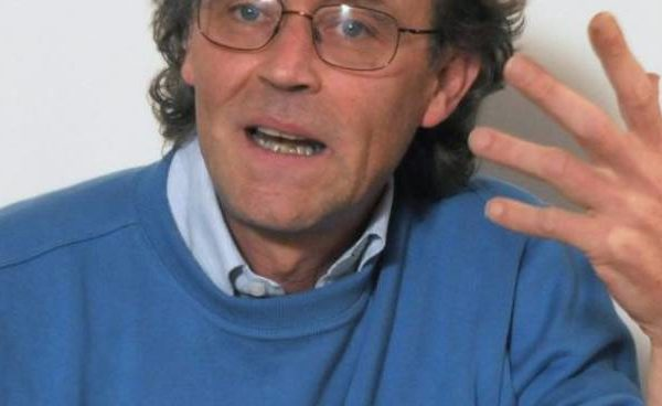 """""""Documenti, prego"""" di Andrea Vitali"""